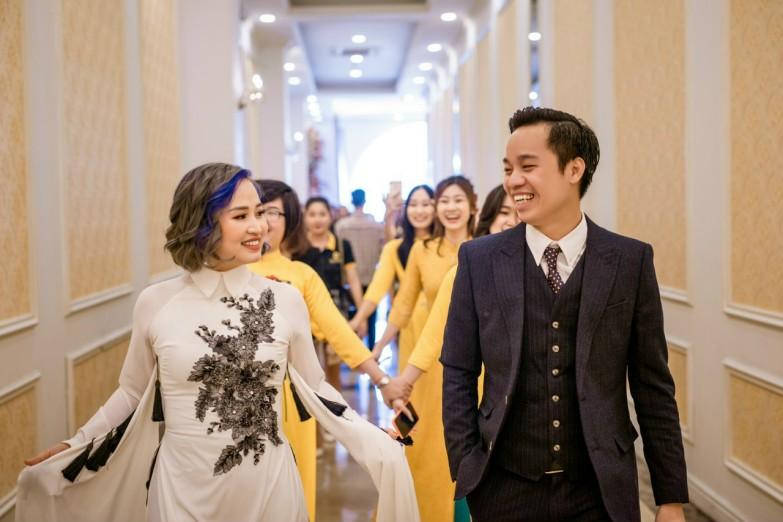 Eva Xinh-AVT Education