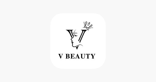 5 app makeup thần thánh giúp bạn thử đủ mọi style