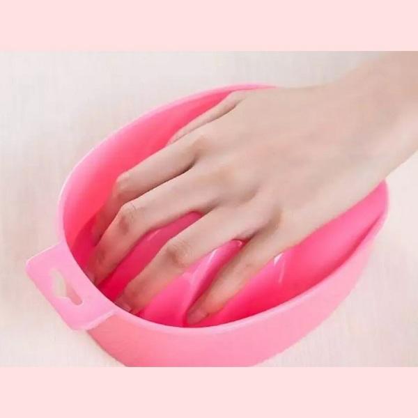Hướng dẫn A-Z cách cắt da thừa móng tay chuẩn nhất, an toàn và hiệu quả